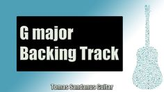 E major Backing Track Clean Pop Rock is my new guitar jam track, backtrack in Clean Pop Rock Style. This E major Backing Track Clean Pop Rock Play-Along Trac. Pentatonic Scale, A Minor, Backing Tracks, Pop Rocks, Indie, Blues, Guitars, Piano, Music
