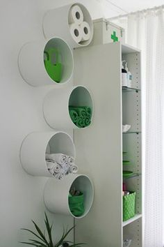 examples of upcycling (15)