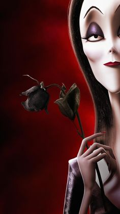 The Addams Family hela streama film hd undertexter svensk Morticia Addams, Gomez And Morticia, Addams Family Cartoon, The Addams Family, Los Addams, Carl Y Ellie, Charles Addams, Adams Family, Movie Wallpapers