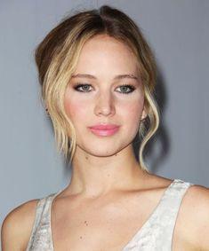 Jennifer Lawrence is bringing back a major vintage fashion trend