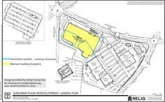 Demolition Plan Construction Documents, How To Plan