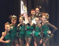 Dance moms Season 3 Group Dance-Money is the root of all evil. Watch Dance Moms, Dance Moms Girls, Dance Moms Season 3, Dance Moms Costumes, Group Dance, Chloe Lukasiak, Salsa Dress, Kendall Vertes, Tribal Belly Dance