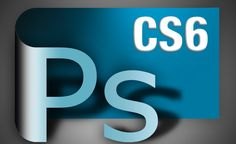 Photoshop CS6 Tutorial For Beginners
