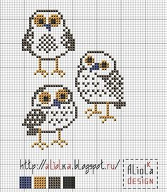 Thrilling Designing Your Own Cross Stitch Embroidery Patterns Ideas. Exhilarating Designing Your Own Cross Stitch Embroidery Patterns Ideas. Cross Stitch Owl, Cross Stitch Alphabet, Cross Stitch Animals, Cross Stitch Charts, Cross Stitch Designs, Cross Stitching, Cross Stitch Embroidery, Embroidery Patterns, Cross Stitch Patterns