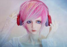 Sound by Reizie