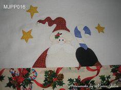 PANO DE PRATO - MJPP016 (Artesanatos by Maria Júlia) Tags: natal handmade artesanato artesanal quilting manual patchwork bolsa jogo cozinha americano tecido bordado aplicação necessaire natalino jogoamericano panodeprato bordadoamáquina bymariajúliabolsapatchwork bymariajúliabolsas bymariajúliajogoamericano bymariajúliapanodeprato bymariajúlianecessaire
