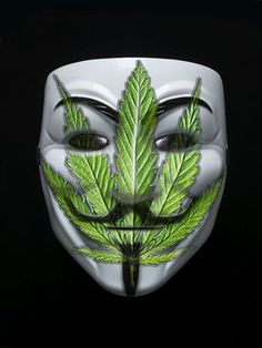Anonymous (Guy Fawks mask) on Pinterest | Guy Fawkes, Anonymous ...
