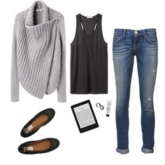 Untitled #32 - Polyvore