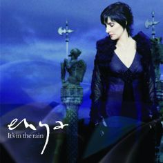 Enya Brennan - Irish Singer-songwriter, instrumentalist, producer. Genres Celtic, world, New Age. Winner of several Grammy and Academy Awards. Hit albums Orinoco Flow(1988), Carribean Blue(1991), and Only Time(2009)