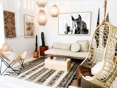 Pampa store in Byron Bay Living Room Designs, Living Room Decor, Interior Styling, Interior Decorating, Bungalow Decor, Home Trends, Eclectic Decor, Inspired Homes, Home Fashion