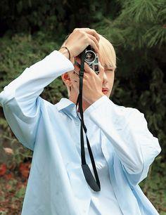 Read one from the story endring -taekook- by absimisa (chi) with reads. Daegu, Mystic Messenger V, Bts Season Greeting, Song Joon Ki, Jackson, Kim Taehyung, Bts Korea, Photography Camera, Bts Lockscreen