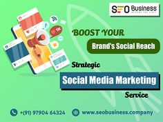 Reach your ideal customers on social media. Let us help manage your social media presence and drive growth to your business. Contact today! 9790464324 #Socialmediamarketing #PPCadvertising #Searchenginemarketing #seobusinesscompany #seo #smo #marketing #digitalmarketing Social Media Marketing, Digital Marketing, Business Contact, Search Engine Marketing, S Mo, Amazing