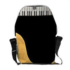 >>>Cheap Price Guarantee          	Piano Messenger bag           	Piano Messenger bag lowest price for you. In addition you can compare price with another store and read helpful reviews. BuyReview          	Piano Messenger bag today easy to Shops & Purchase Online - transferred directly secure...Cleck Hot Deals >>> http://www.zazzle.com/piano_messenger_bag-210892690334240751?rf=238627982471231924&zbar=1&tc=terrest