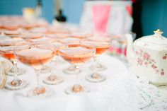 Google Image Result for http://www.rocknrollbride.com/wp-content/uploads/2012/05/vintage-tea-party-wedding-shelldemar-065.jpg