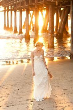 Golden hour on Pinterest | Villas, Sunsets and Veils