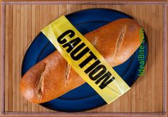 Can A Gluten Free Diet Help With Autism?