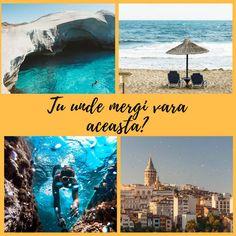Bulgaria, Malta, Blog, Movies, Movie Posters, Travel, Greece, Malt Beer, Viajes