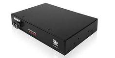 Adder anuncia la disponibilidad del extensor de vídeo DVI con USB 2.0 sobre cable de fibra dúplex LC http://www.mayoristasinformatica.es/blog/adder-anuncia-la-disponibilidad-del-extensor-de-video-dvi-con-usb-20-sobre-cable-de-fibra-duplex-lc/n3467/