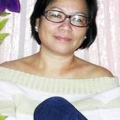 Ang original Romance Diva ng Tagalog novels *** You can also read some of Martha Cecilia's works on Booklat-for free. Free Romance Books, Free Books To Read, Novels To Read, Romance Novels, Novel Wattpad, Wattpad Books, Wattpad Romance, Free Novels, Pocket Books