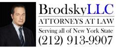New York Divorce Lawyer  Over 3,000 people helped since 2005!