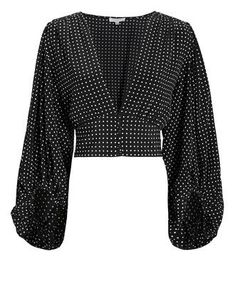 New Designer Clothing for Women Latest Fashion Trends, Trendy Fashion, Pretty Outfits, Cool Outfits, Fashion Dresses, Hijab Fashion, Crop Top Outfits, Looks Chic, Blouse Designs