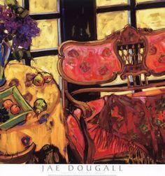 dougall painting settee jae interior manila table manton interiors wall background