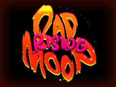 "Rad Moon: Rising System: PC Status: In Development Release: TBA Developer: Facula Website: facula.itch.io Description: ""Quirky 2D runny, jumpy, shooty. Features beautiful music by Trevor Black. Currently in development. 5 playable levels in this..."