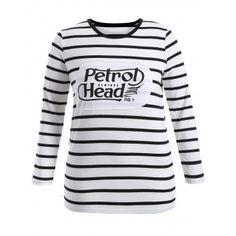 Plus Size Clothing   Cheap Plus Size Clothes For Women Casual Style Online Sale   DressLily.com Page 6