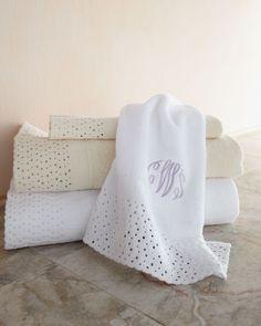 http://archinetix.com/cobra-trading-princess-lace-towels-p-998.html