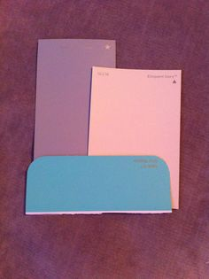 Tiffany blue themed wedding colors