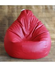 Bean Bags Store: Buy Bean Bags Online at best discount Prices in India. Latest Bean Bags Products available online with easy payments methods. Furnish your home smartly with best products of furniture specially bean bags is pivotal part of home decor. Furniture is must in home so just select and buy bean bags & its covers with free shipping.