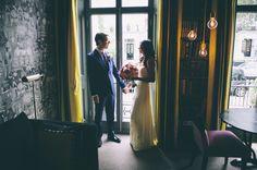 Awkward, Storytelling, Wedding Photography, Wedding Shot, Bridal Photography, Wedding Photos