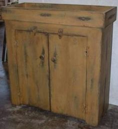 tabacco shed wood primitive furniture | & Primitive Handmade Wood Furniture & Furnishing Home Decor-Wood ...