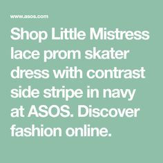 Buy Little Mistress Petite cross neck strappy back tulle maxi dress in green at ASOS. With free delivery and return options (Ts&Cs apply), online shopping has never been so easy. Get the latest trends with ASOS now. Latest Fashion Clothes, Fashion Online, Bridesmaid Dresses, Prom Dresses, Bridesmaids, Asos Online Shopping, Mistress, Skater Dress, Contrast