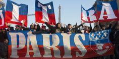 Le PSG répond à l'interdiction de déplacement des Ultras ! - http://www.le-onze-parisien.fr/le-psg-repond-a-linterdiction-de-deplacement-des-ultras/