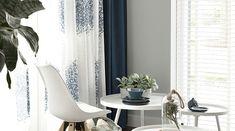 95 beste afbeeldingen van Inspiratie voor gordijnen | curtains in ...