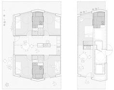 a f a s i a: Architectures Raphaël Gabrion