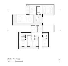 Galeria - Casa em Aradas / RVdM Arquitecto - 21