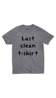 4846211452597 131 best Tshirt images on Pinterest   T shirts, Tee shirts and Tees