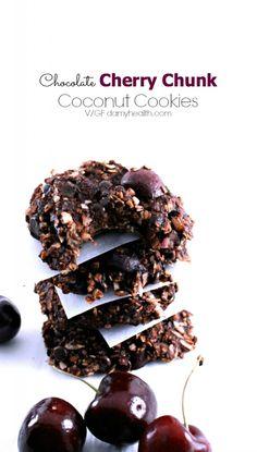 ... shortbread cookies, Rhubarb cookies and Shortbread cookie recipes