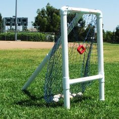 diy pitching net - Google Search