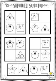 Playing Cards, Coding, Math, Games, School, Offices, Math Activities, Ideas, Math Resources