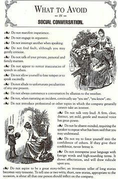 Etiquette and manners Birthdays birthdays quotes English Vocabulary, English Grammar, Life Skills, Life Lessons, Lady Rules, Dining Etiquette, Etiquette And Manners, Social Skills, Things To Know