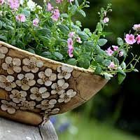 Vysledek Obrazku Pro Pinterest Keramika Kvetinace