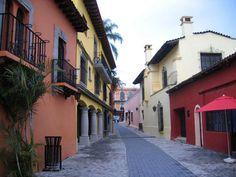 Cuernavaca,  Morelos México