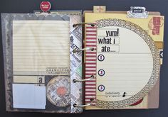 One Lucky Day: Inspired Journey Journal