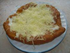 Kiprobalt receptek - Pannika konyhája Hungarian Recipes, Baked Potato, Fondant, Potatoes, Baking, Ethnic Recipes, Food, Potato, Bakken