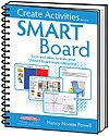 SmartBoard Smarty wiki - lots of ideas creator is a SMARTBoard trainer)