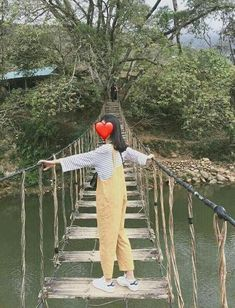 Korean Boys Ulzzang, Ulzzang Couple, Cute Korean Girl, Uzzlang Girl, Hey Girl, Friend Tumblr, Korean Outfit Street Styles, I Love Pic, Best Photo Poses