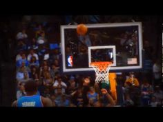 Playoffs 2012 - OKC Thunder - The Big Four (HD)